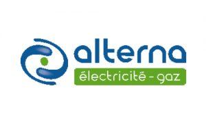 Alterna électricité et gaz