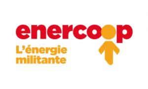Enercoop l'énergie militante
