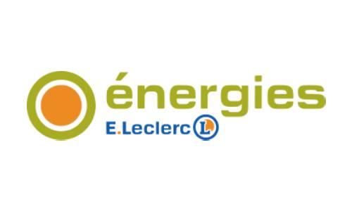 Energie E.leclerc
