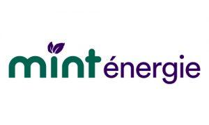 Mint énergie