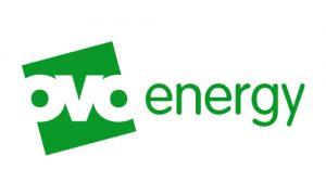 OVO energie