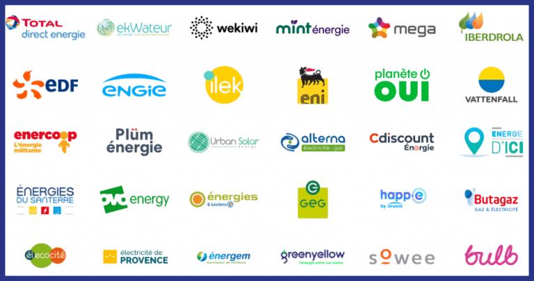liste-complete-fournisseurs-energie-electricite-gaz