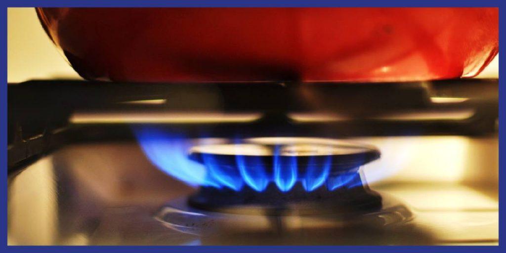 comparateur-gaz-cuisson