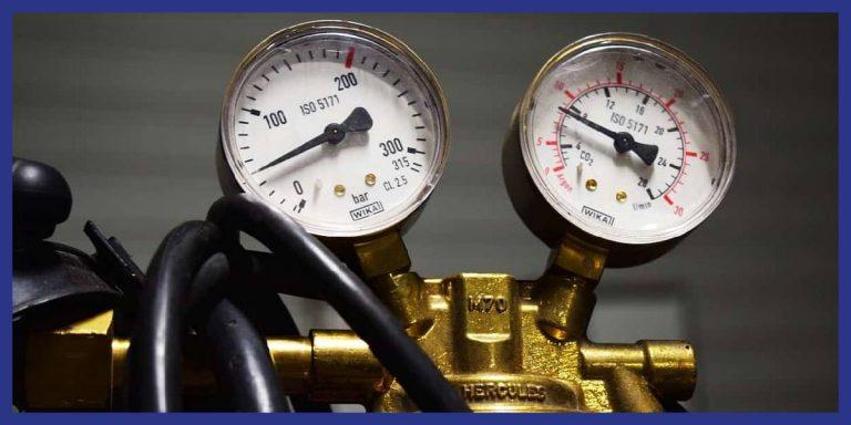 compteur-gaz-pression-aiguille