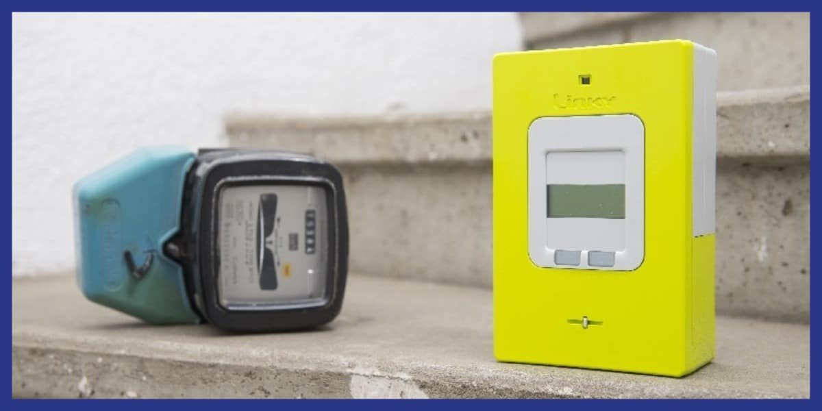 fonctionnement-du-compteur-connecte-linky-par-enedis