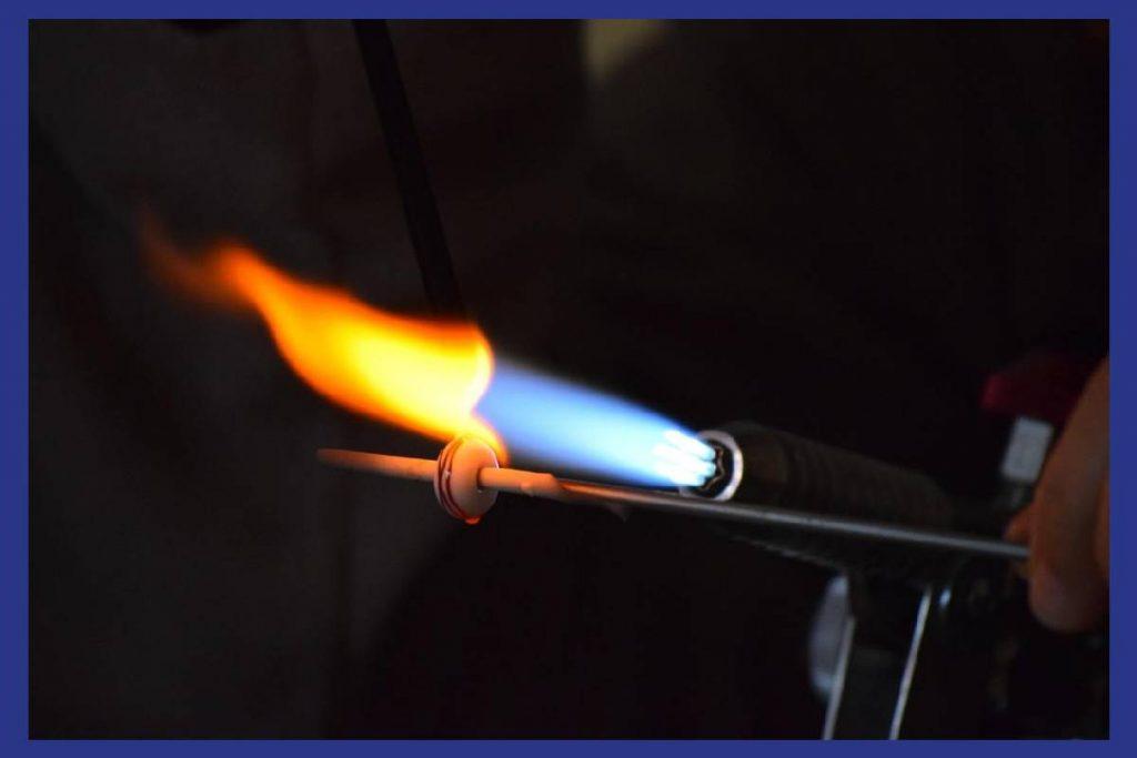 gaz-raccordement