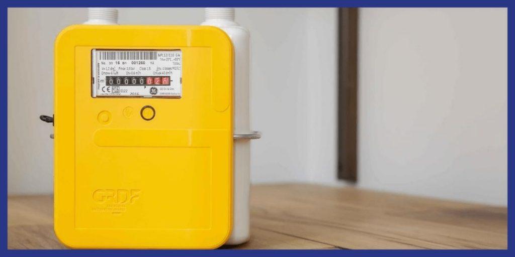 releve-compteur-gaz-gazpar-automatique