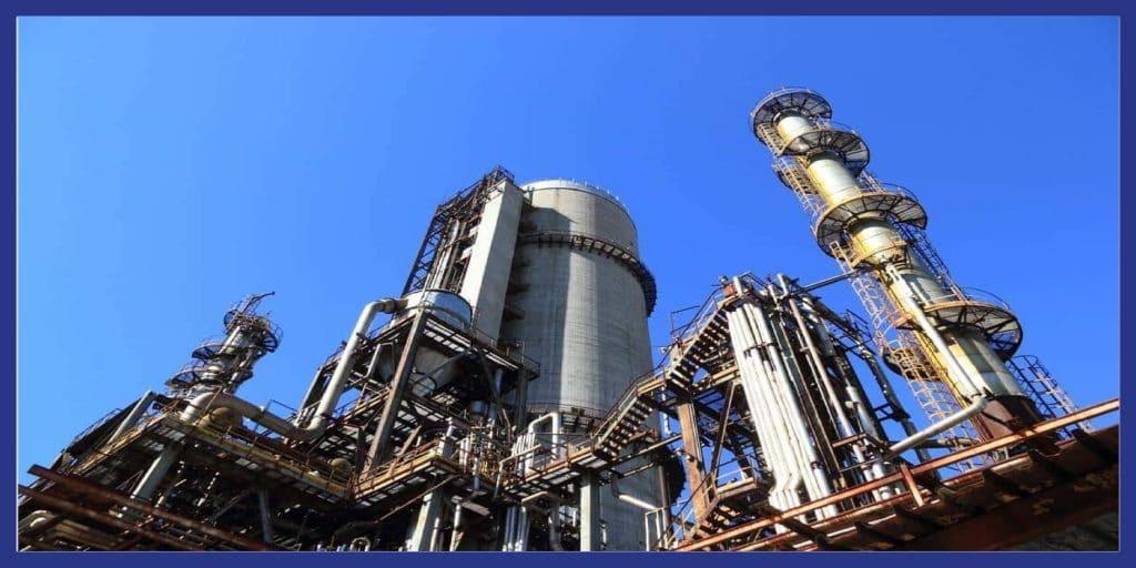 fournisseur gaz production gaz naturel