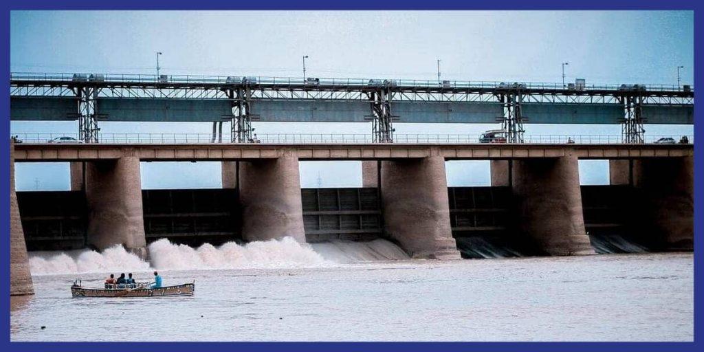 Hydroelectricte-barrage-explications