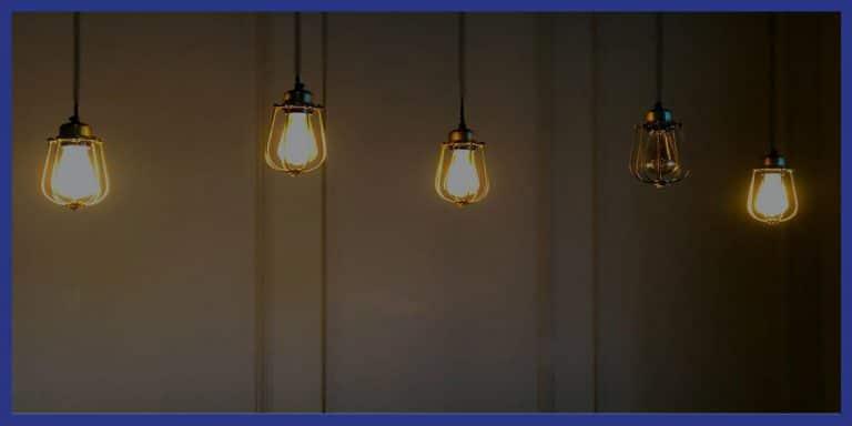 abonnement electricite choisir france