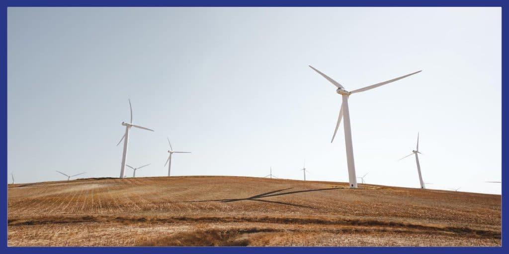 abonnement electricite verte prix tarif