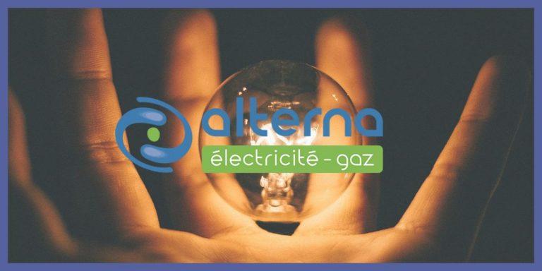 alterna avis consommateurs energie alternatif clients