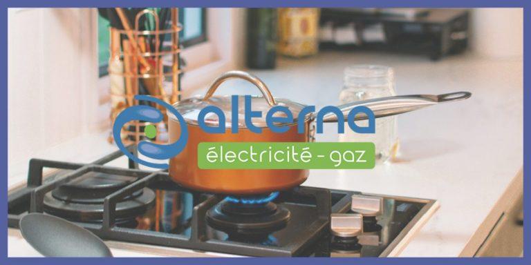 alterna fournisseur alternatif offres gaz electricite