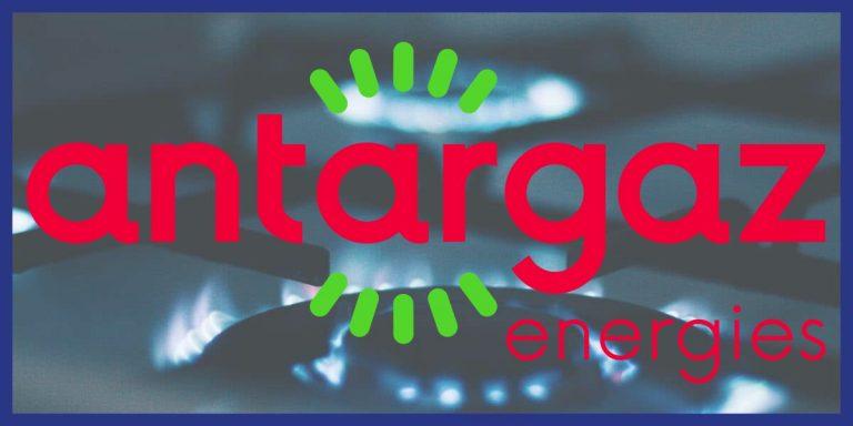 antargaz fournisseur gaz energie avis clients