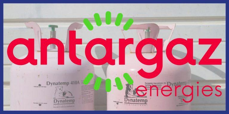 antargaz fournisseur gaz offres naturel propane