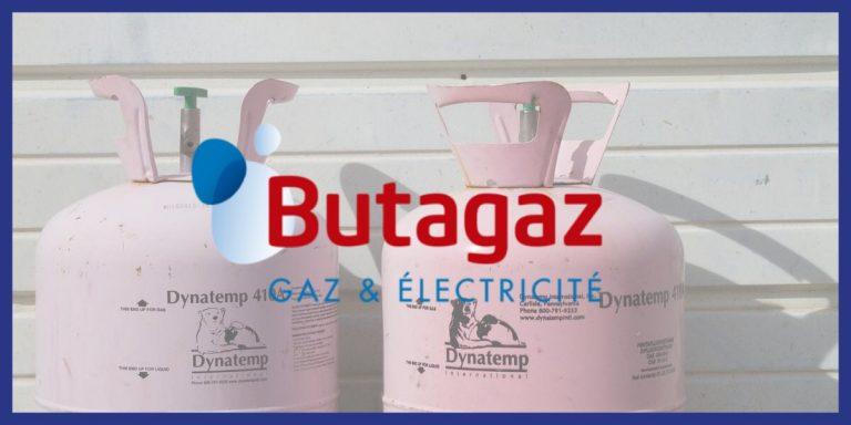butagaz founisseur energie offre gaz bouteille prix electricite