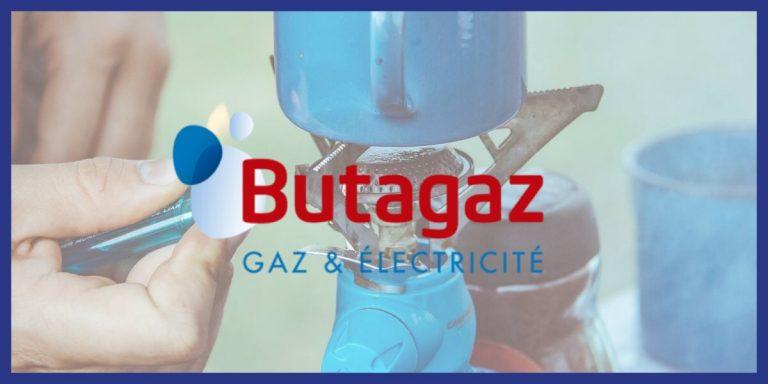 butagaz founisseur energie offre gaz prix