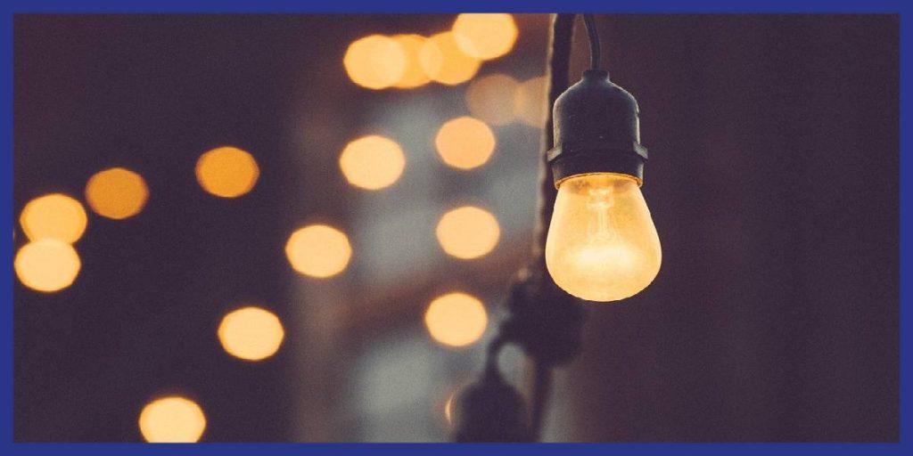 choisir contrat electricite prix avis