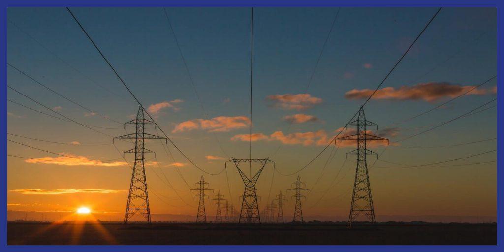 choisir fournisseur electricite comparatif prix