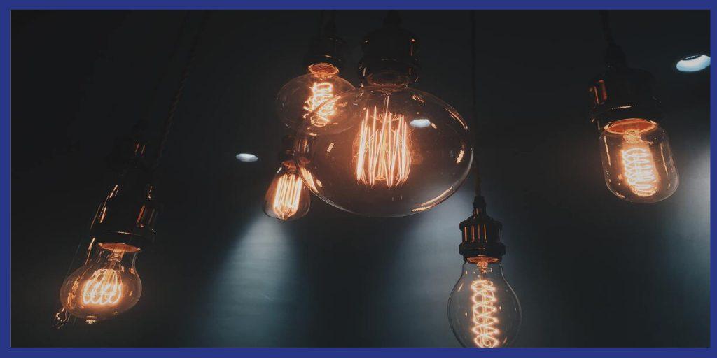 choisir fournisseur electricite offre france