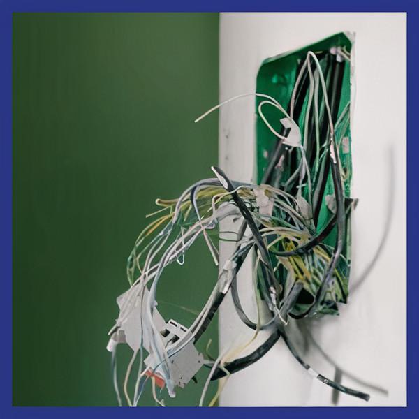 compteur linky obligatoire prise electrique