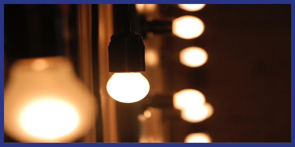 demenagement electricite contrat electrique