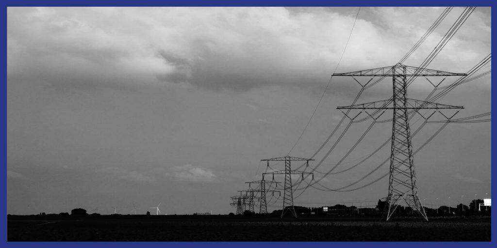 distributeur electricite distribution energie france