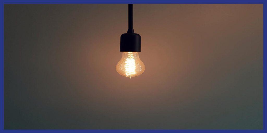 distributeurs-electricite-liste-informations