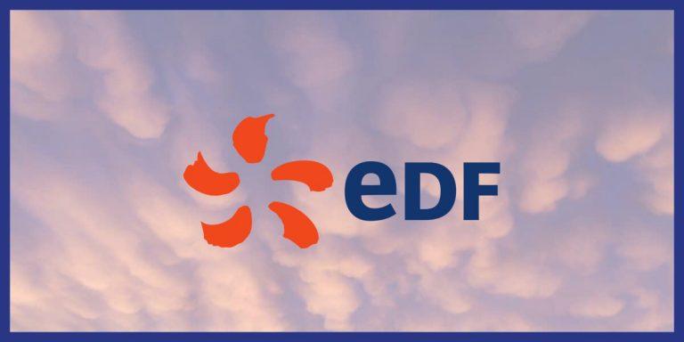 edf fournisseur historique electricite avis tarif contact