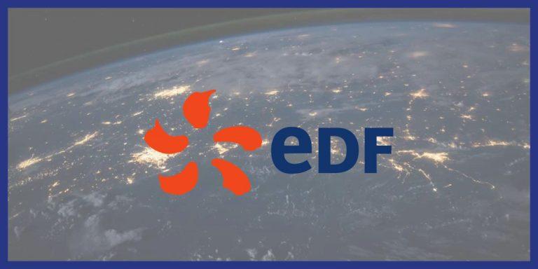 edf fournisseur historique electricite offre electrique