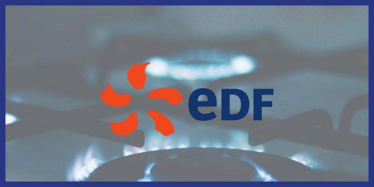 edf fournisseur historique electricite offre gaz