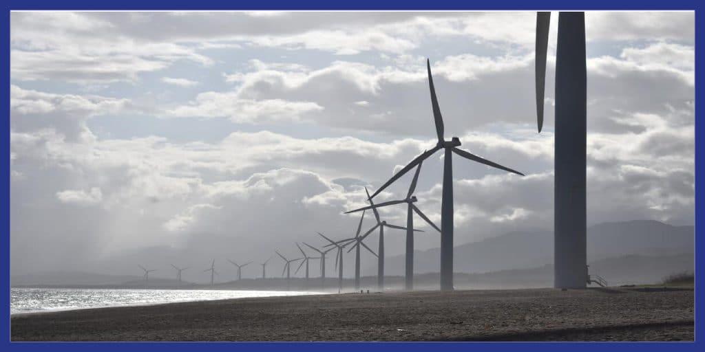 energie renouvelable france prix fournisseur