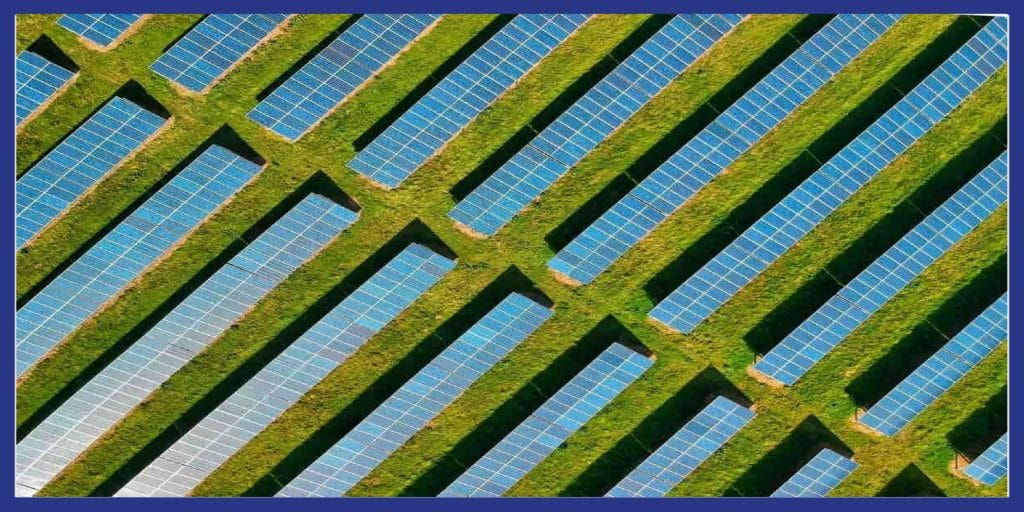 energie renouvelable solaire tarifs offres