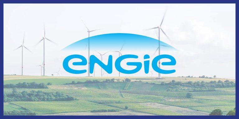 engie fournisseur offre electricite prix