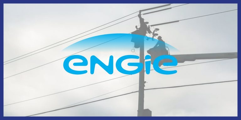 engie fournisseur offres contact avis informations