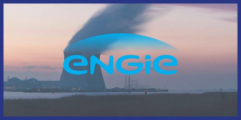 engie fournisseur offres energie duales