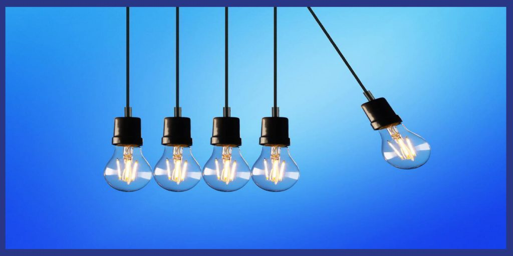 fournisseur-electricite-moins-cher-france-2021