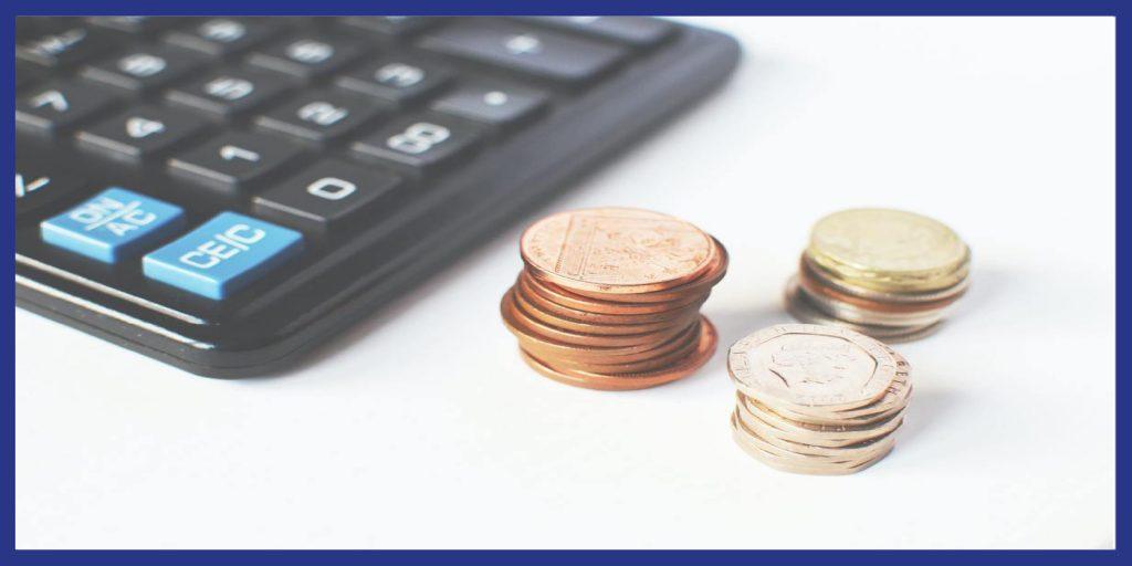 fournisseur electricite moins cher monnaie