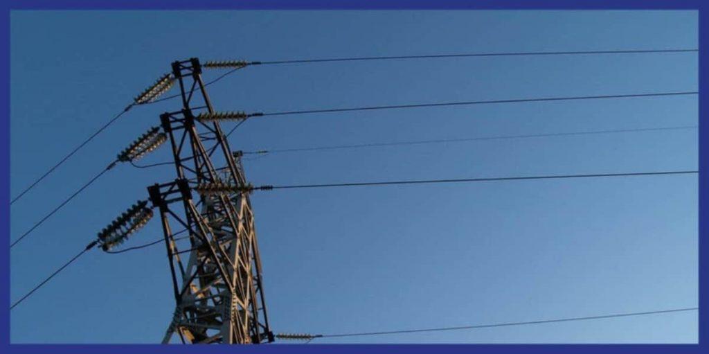 fournisseur electricite professionnel