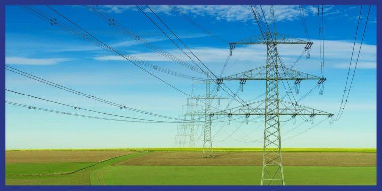 fournisseur electricite professionnel liste 2021