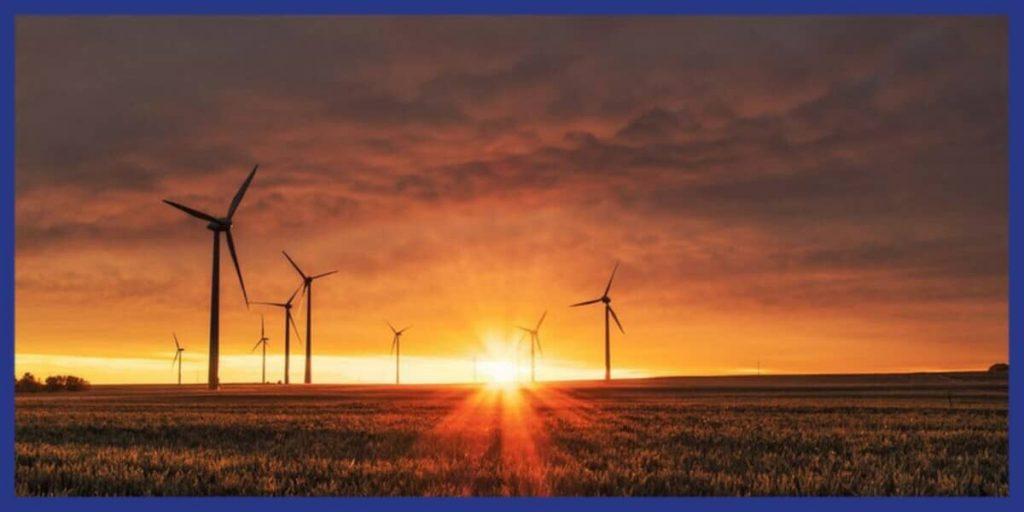 fournisseur electricite professionnel liste tarifs