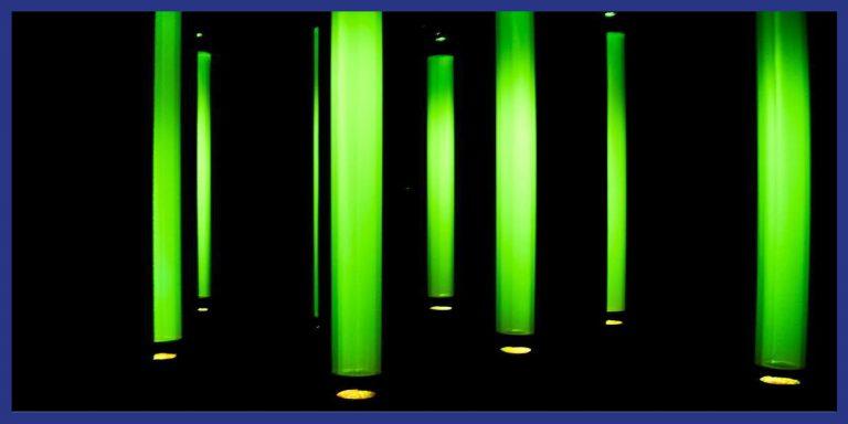 fournisseur-electricite-verte-lumiere