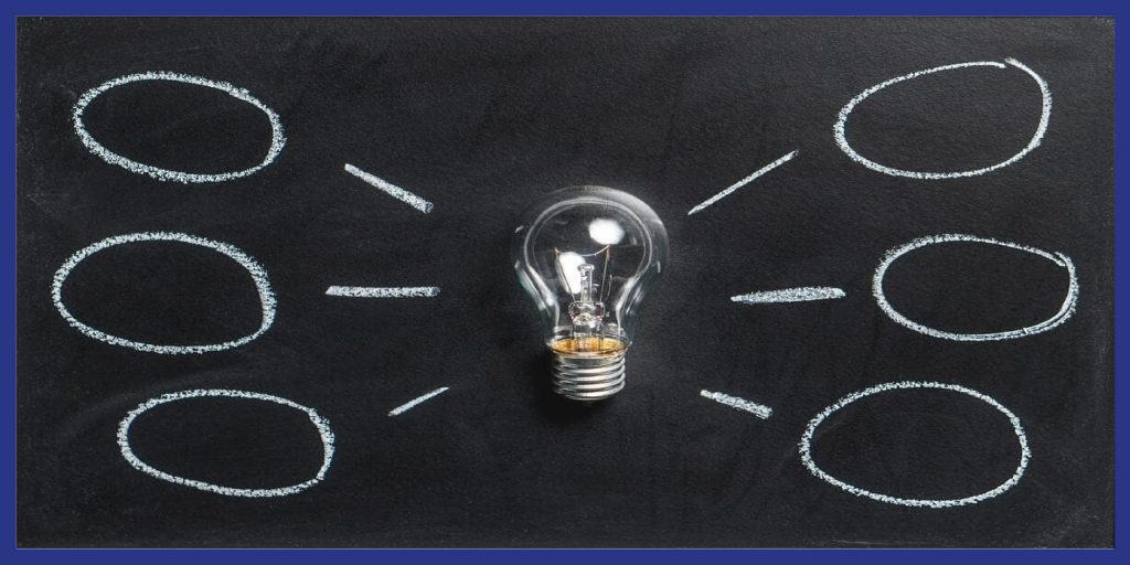 fournisseurs electricite avantageux