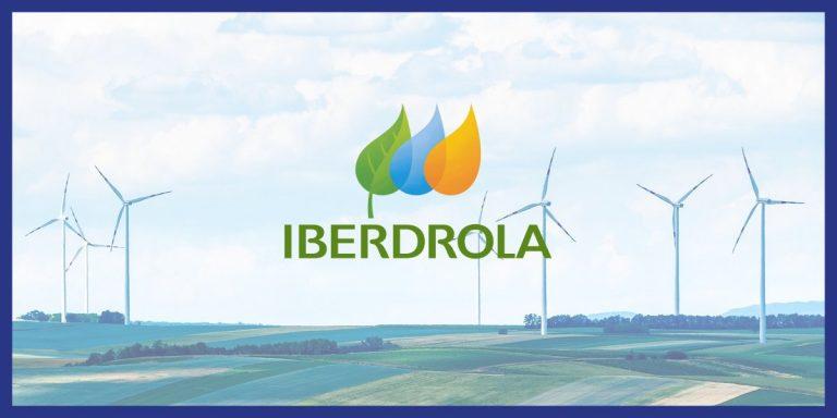 iberdrola fournisseur energie electricite gaz