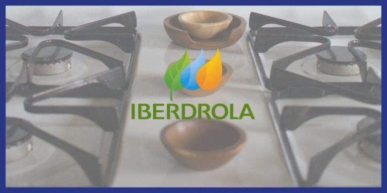 iberdrola fournisseur energie electricite offres gaz