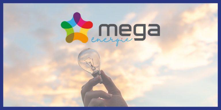 mega energie information fournisseur electricite gaz