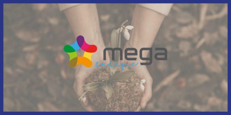 mega energie offre electricite verte information