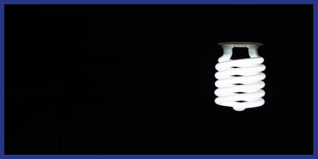 meilleur fournisseur electricite liste