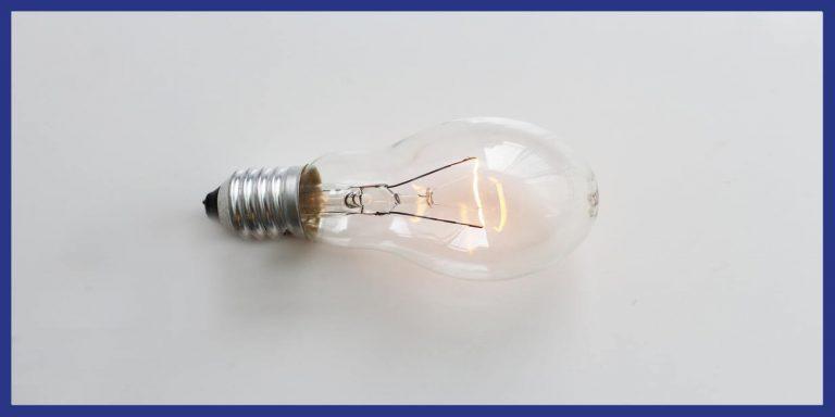 raccordement electricite maison neuve demarches