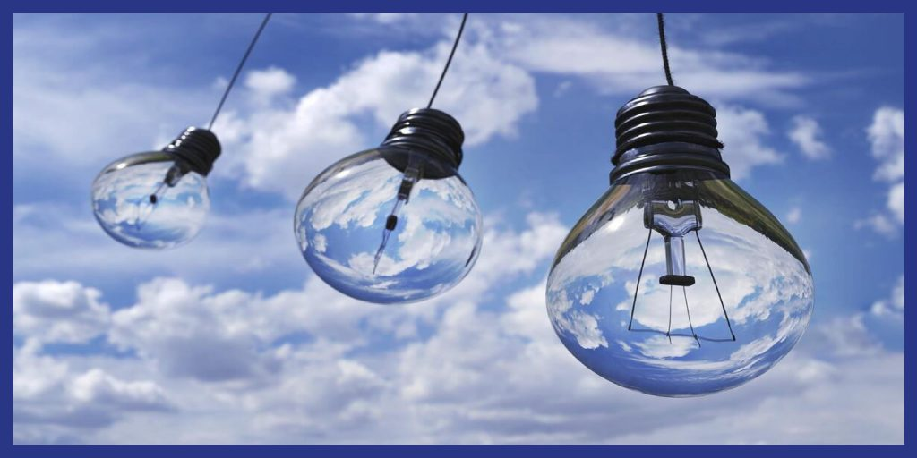 raccordement electricite maison neuve lumiere guide